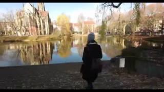 Stuttgart Drone Video Tour | Expedia