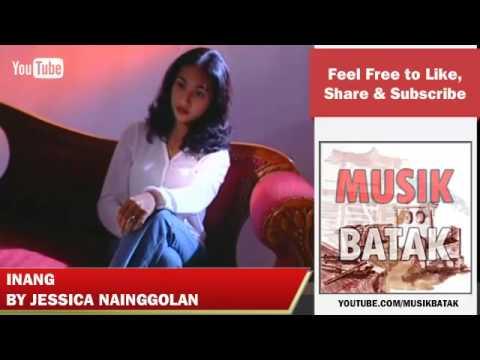 Lagu Batak - Jessica Nainggolan - Inang