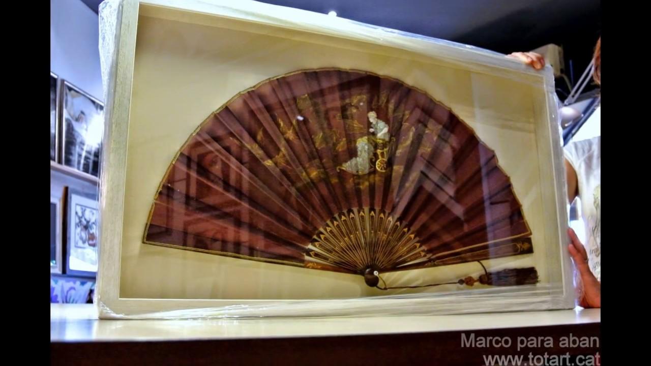 Marcos para enmarcar fotos marcos en madera kiri para - Ideas para enmarcar fotos ...