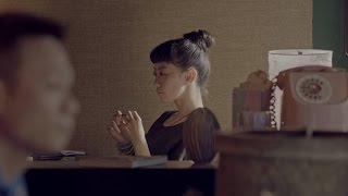【小時光麵館】第十話 色彩斑斕的未知-當創作者遇上料理者,會擦出怎樣的故事? thumbnail