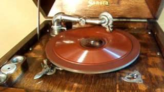 If you knew Suzie, Like I know Suzie - Cliff Edwards - Perfect Record 1925