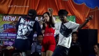 Video Rahma - Tenda Biru | NEW ARISTA Live in Cibangsa Cipatujah Tasikmalaya download MP3, 3GP, MP4, WEBM, AVI, FLV Agustus 2017