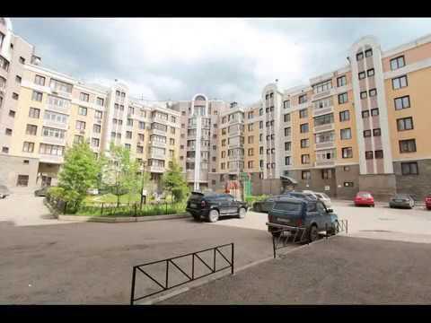 Продается однокомнатная квартира в Уфе по ул Зорге 70