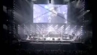 Genesis Tonight, Tonight, Tonight / Invisible Touch (The Way We Walk 1992)