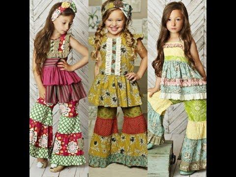 d26da0683 Sharara design for kids/Kids sharara design 2018/Kids sharara dress/Sharara  design for baby girl