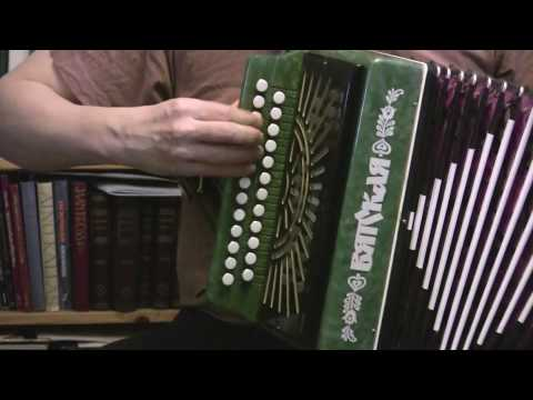 Garmoshka and chromatic notes.m4v
