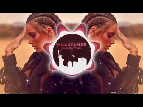 When You're Gone - David Guetta, Brooks & Loote