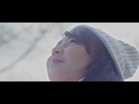 JKT48 - So Long! ( Official Video + Lyric ( Lagu Jessica Veranda Tanumidja Di JKT48 Di Th 2017 Ini )