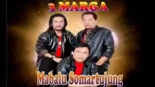 Video Mabalu So Martujung - 3 Marga [Top Hits Andung Batak] download MP3, 3GP, MP4, WEBM, AVI, FLV Juni 2018