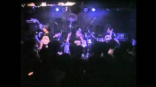 新谷良子 - 雨のスリーコード