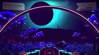 No Man's Sky — трейлер с Game Awards