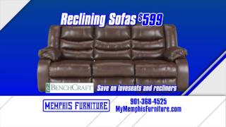 Memphis Furniture Bad Credit No Problem No Slate