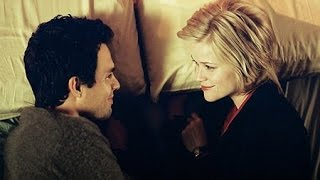 Just Like Heaven Full Movie - Comedy, Fantasy, Romance - Reese Witherspoon, Mark Ruffalo