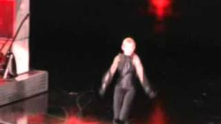 02. Madonna - Get Together [Confessions Tour Live in Paris]