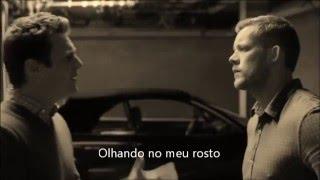 Baixar Looking / Say you Love me - Jessie Ware (tradução) - Kevin & Patrick