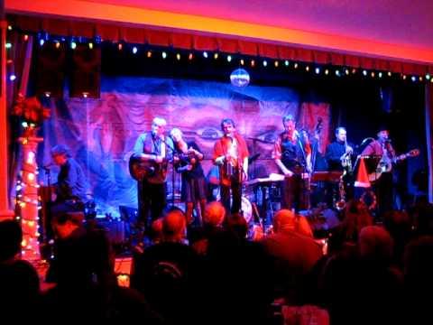 Santa Lost A Ho by The Christmas Jug Band Mill Val...