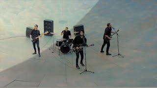 Смотреть клип Kensington - Uncharted