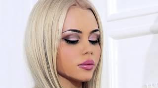 Katya Sambuca - Estonia