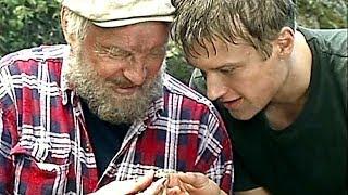 Две судьбы & Фильм  Две судьбы - Золотая клетка  3 сезон (1,2,3,4,5,6,7,8,9,10 серии)