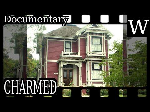 CHARMED - WikiVidi Documentary
