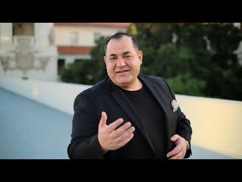 Artash Asatryan - Tankagins (2020)