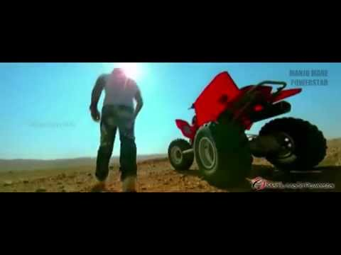 Shiva Antha Hogutidde DJ Remix Video Song by Appu Fan