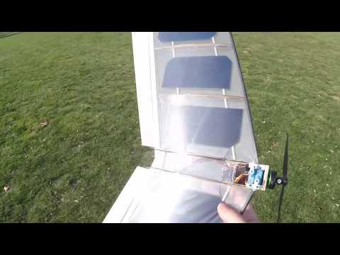 GBA Solar Bear