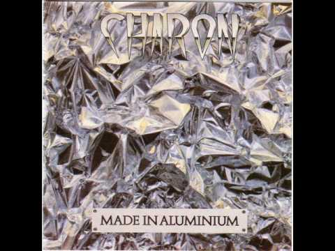 Charon - Made In Aluminium (1986) -  Full Album