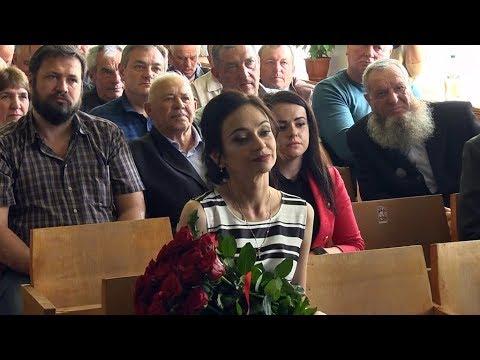 27/04/2018 50 років із дня заснування відзначає Коломийський водоканал