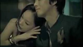 Big Bang - Majimak Insa (parody)