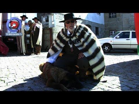 VII Festival do Borrego na Carrapichana