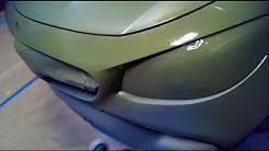 Tactical Green / Performance Series Plasti Dip