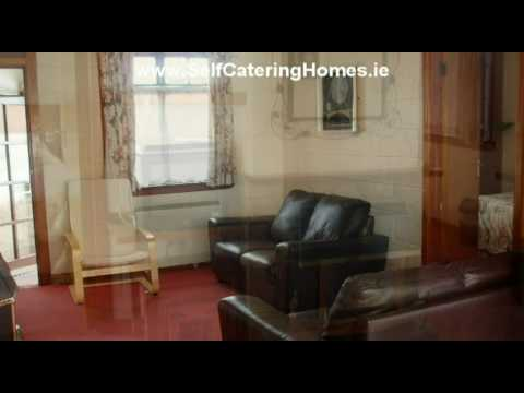 Park Lodge Self Catering Spiddal Galway Ireland