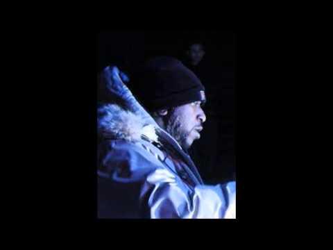 Kool G Rap - The Anthem (Verse)