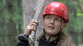 In Focus: Unique Girl Scout Camp Held For Over 30 Years In Brainerd Lakes Area