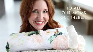 Minky Couture Mothers Day Film 2021