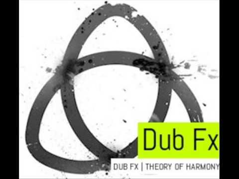 Theory of harmony (remixes) by dub fx on mp3, wav, flac, aiff.