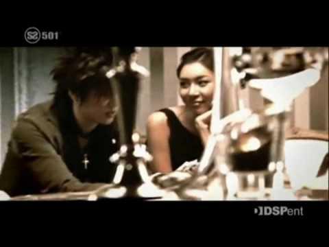【MV/edit】 ☆ SS501 ♪ Obsess