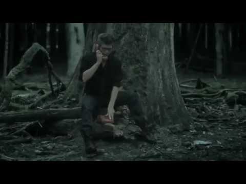 (25) The Horizon Ep 25 (1st Ep of Season 4) - acon.org.auKaynak: YouTube · Süre: 7 dakika57 saniye
