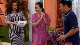 Bubble Gang: Munggo Mo
