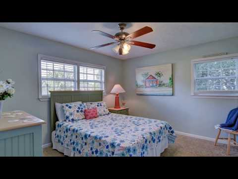 FOR SALE: 21806 Dolphin Ave, Panama City Beach, Florida