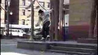 Flushing Skating