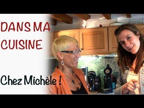 dans-ma-cuisine...-chez-michèle-!