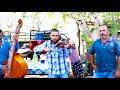 Video de Turicato