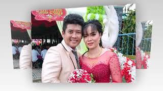 LE THANH HON - NGOC TOAN & THANH TUYEN 06-09-2019
