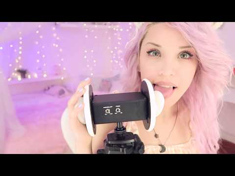 Hayley Kiyoko - SLEEPOVER from YouTube · Duration:  4 minutes 12 seconds