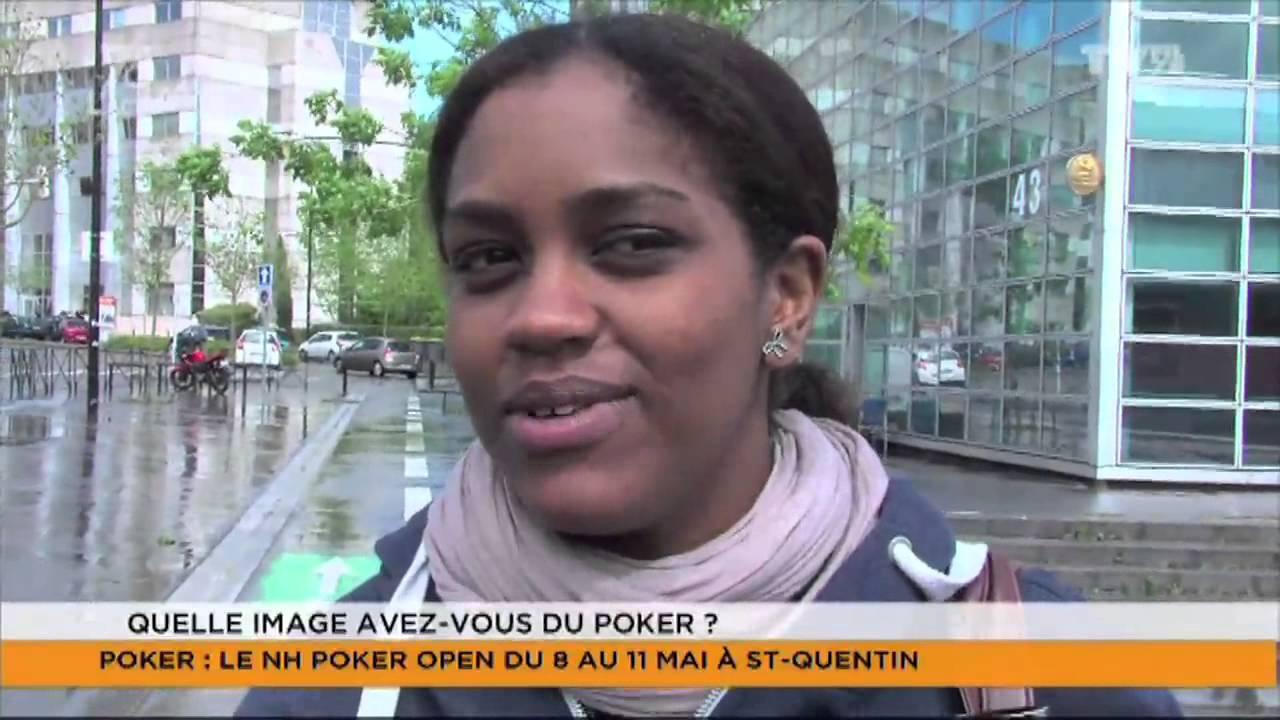 le-78-lactu-edition-du-mercredi-7-mai-2014