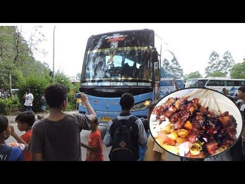 wisata-kuliner-sate-gule-kambing-jalan-mojopahit-surabaya