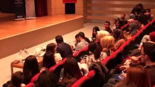 Video GTÜ Genetik Günleri -  Prof. Dr. Uygar Halis Tazebay Oturumu 2 download MP3, 3GP, MP4, WEBM, AVI, FLV Maret 2018