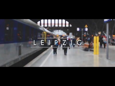 Leipzig | Trip